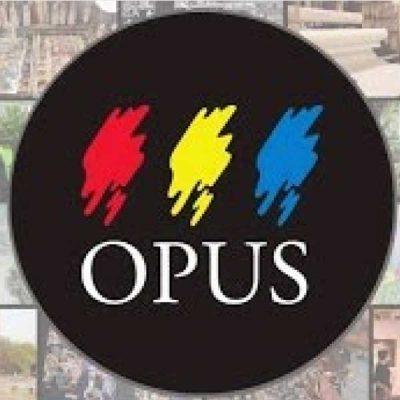 Complete List of Opus Art Supplies Videos